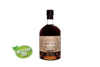 Perun Nocino Liqueur 700ml alc.30%vol.
